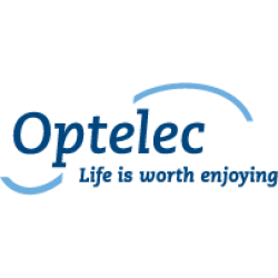 Optelec