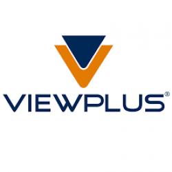 ViewPlus
