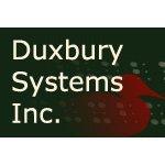 Duxbury Systems Inc