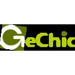 GeChic