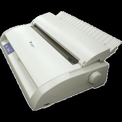 ViewPlus Max Braille Embosser